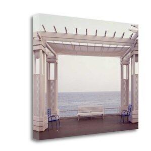 Muebles De Jardin   Wayfair