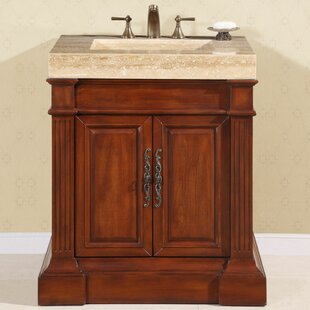 Inch Bathroom Vanity Wayfair - 33 inch bathroom vanity