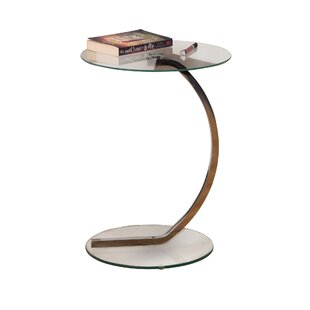 save - Small Sofa End Tables