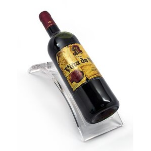 1 Bottle Tabletop Wine Rack by GGI International