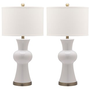 Table lamps joss main save aloadofball Image collections