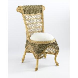 Tetbury Side Chair