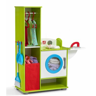 Play Kitchen Sets Amp Accessories You Ll Love Wayfair