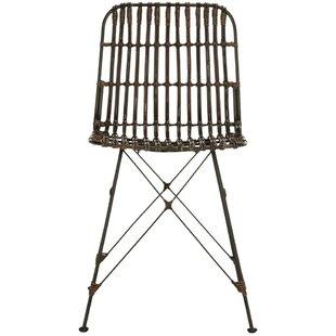 Marleigh Side Chair (Set of 2)