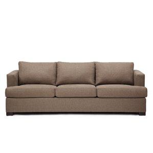Beau Standard Sofa by Tao