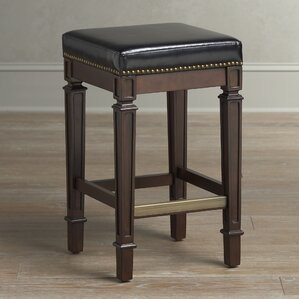 Chandler Stool by Birch Lane?