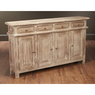 Stupendous Martin 3 Door Console Cabinet Wayfair Home Interior And Landscaping Mentranervesignezvosmurscom