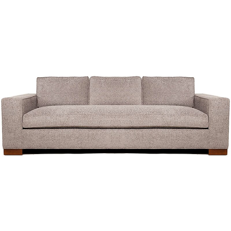 Delicieux Moldenhauer Deep Seated Sofa
