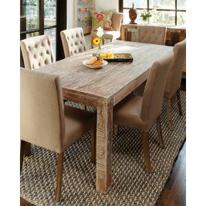 Chic Dining Table