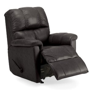 Gilmore Power Lift Assist Recliner by Pallis..