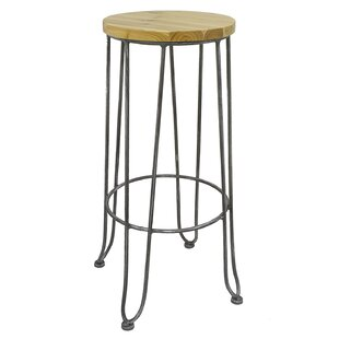 Arbuckle 30.25 Bar Stool
