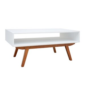 Bryzel Coffee Table by George Oliver
