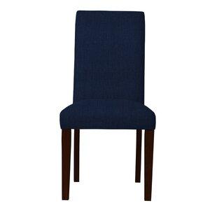 Beachwood Parsons Chair (Set Of 2)