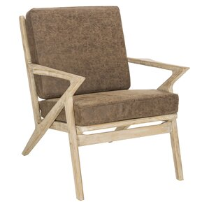 Chula Vista Side Chair by Trent Austin Design