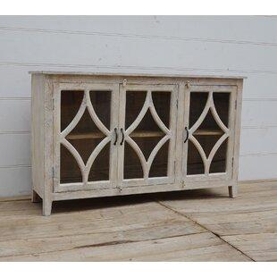 Vasbinder Sideboard
