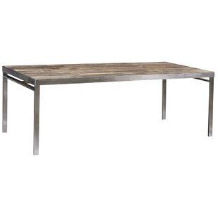 Okamoto Dining Table