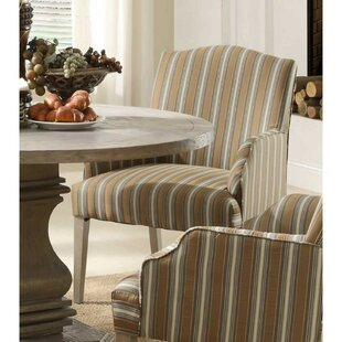 Scot Upholstered Dining Chair (Set of 2)