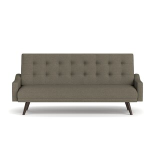 save to idea board click clack sofa with storage   wayfair  rh   wayfair