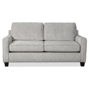 Grey Loveseats You\'ll Love in 2019 | Wayfair