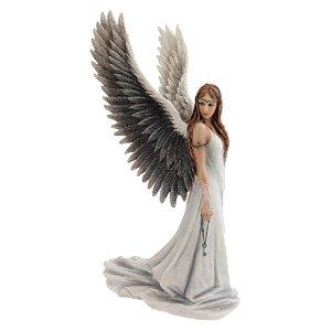Spirit Guide Angel Figurine