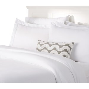 Wayfair Basics Duvet Cover Set