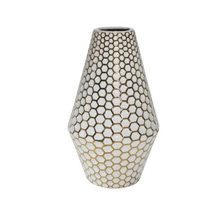 Glass Art Glass Reasonable Vintage Multicoloured Glass Basket Vase Fashionable And Attractive Packages