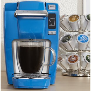 Blue Coffee Makers Youll Love