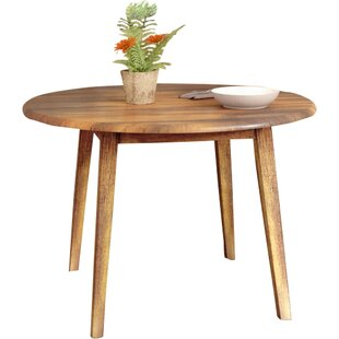 Superbe Kaiser Point Extendable Dining Table