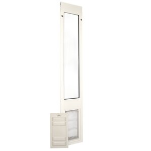Endura Flap Thermo Panel 3E Pet Door