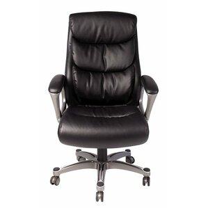 Lisbon High Back Executive ChairSamsonite Furniture Office Chairs You ll Love   Wayfair. Samsonite Executive Leather Office Chair. Home Design Ideas