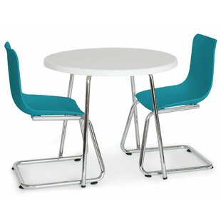 Modern Kids Table And Chairs Wayfair - Wayfair kids table and chairs