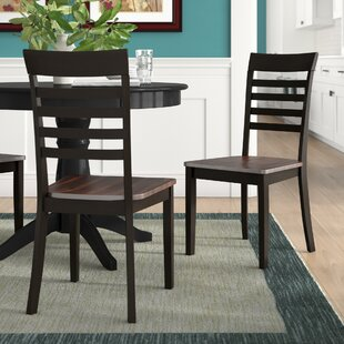 Chiles Side Chair (Set of 2)