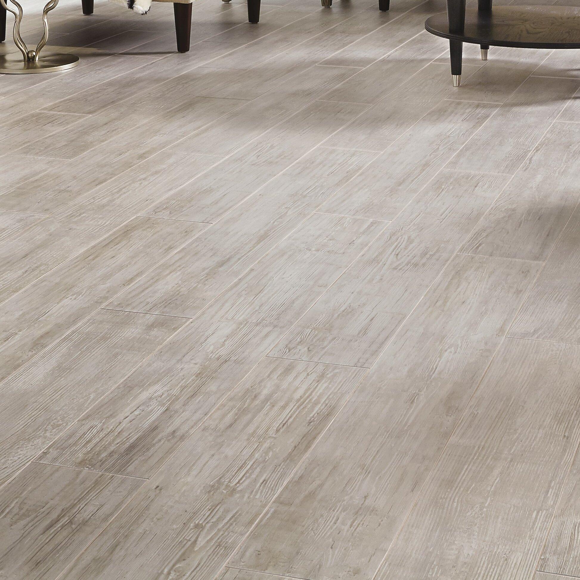 product flooring plank place floors wide evp road fmh laminate tobacco market