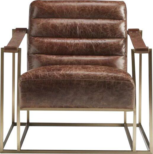 Adjustable Back Sling Chairs | Wayfair