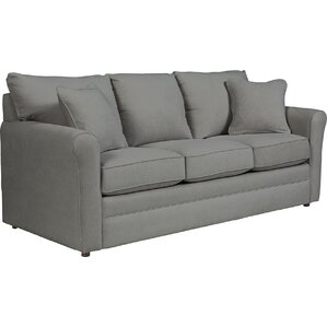 Leah Supreme Comfort? Sleeper Sofa by La-Z-Boy