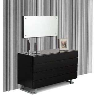 black bedroom dresser. Search results for  small bedroom dresser Small Bedroom Dresser Wayfair