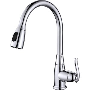 abigail kitchen faucet. Interior Design Ideas. Home Design Ideas