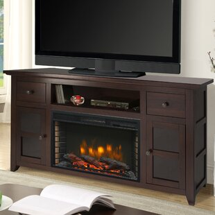 edison walker fireplace stands tv stand with technologies tag flareum