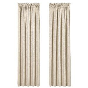 Sutherland Single Curtain Panel