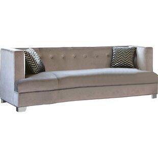 Dodsworth Sofa