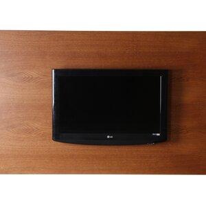 TV-Lowboard für TVs bis zu 70