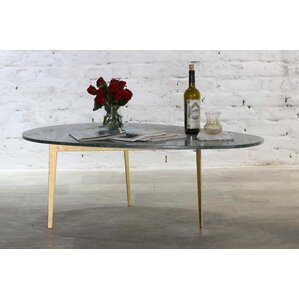 Reda Coffee Table by Everly Quinn