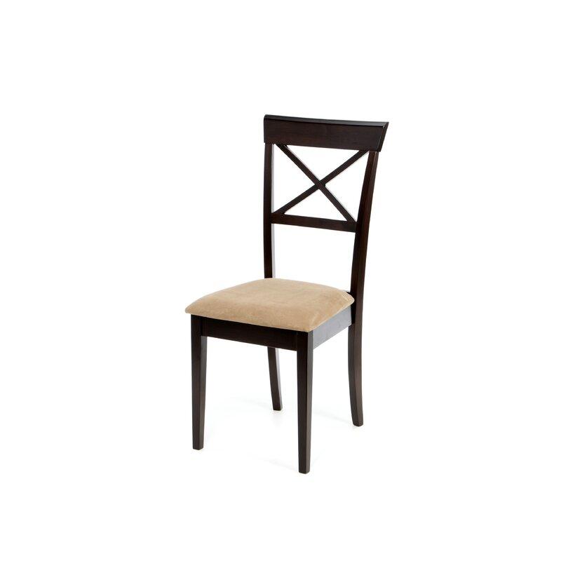 Crawford Side Chair