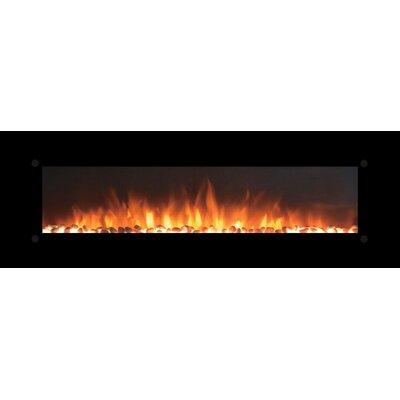 Fireplaces Modern Amp Contemporary Designs Allmodern