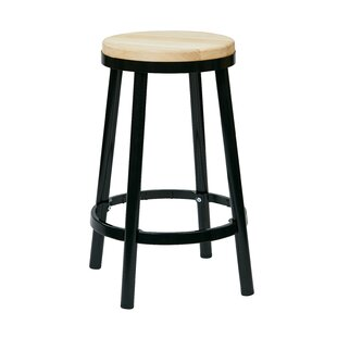 Isabel 26 Bar Stool