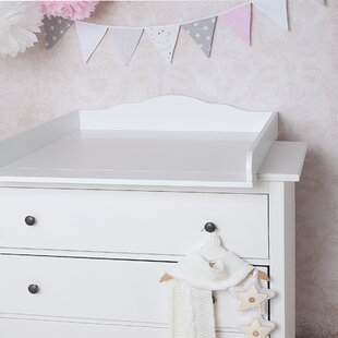 Wolke 7 Changing Table Top
