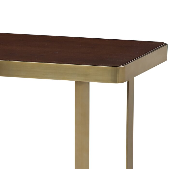 Awesome Caroline Console Table