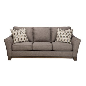 Ahrens Sofa by Mercury Row