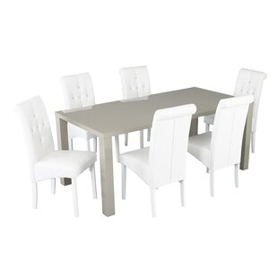 Search Results For Stone Dining Table