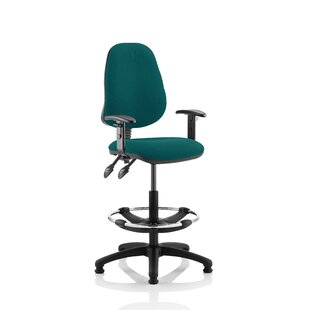 ergonomic office chairs. Eclipse Ergonomic Office Chair Chairs
